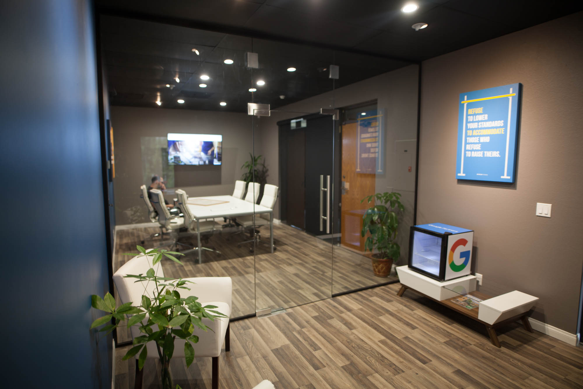 Lemonade Stand: Digital Marketing Agency   SEO, PPC