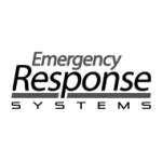 emergency-response-logo