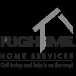 rightime-logo