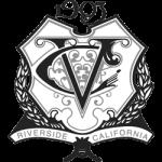 victoriaclub-logo