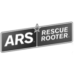 ars-rescue-rooter-logo