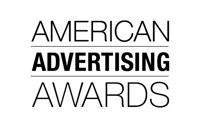 American Marketing Awards