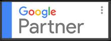 Google-Partner-Badge
