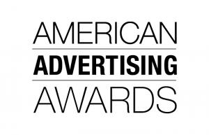 American-Advertising-Awards