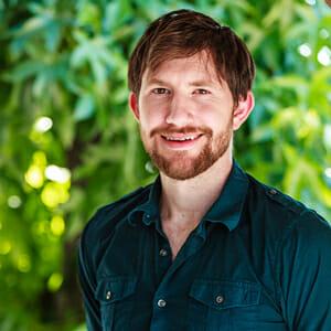Chris Lendzion