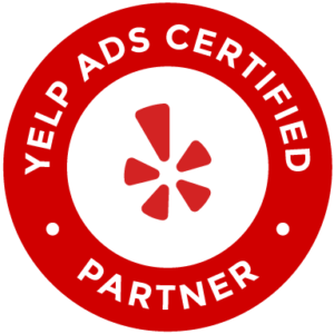 Yelp-Ads-Certified-Partner